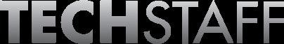 Techstaff Logo